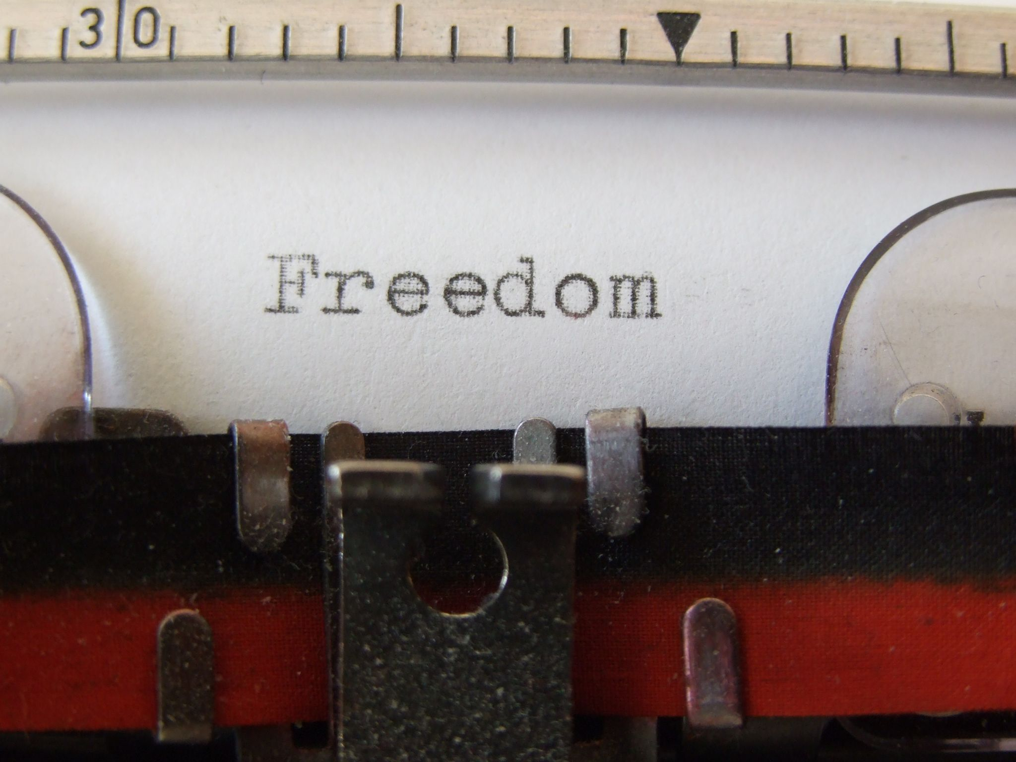 7 Lessons from a Year of Freelancing