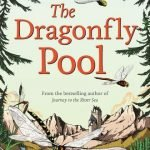 The-Dragonfly-Pool-by-Eva-Ibbotson-2