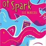 A-Kind-of-Spark-by-Elle-McNicoll
