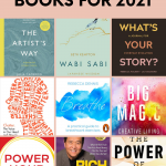 10-Life-Changing-Books-for-2021