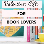 Valentines-Gifts-for-Book-Lovers-1