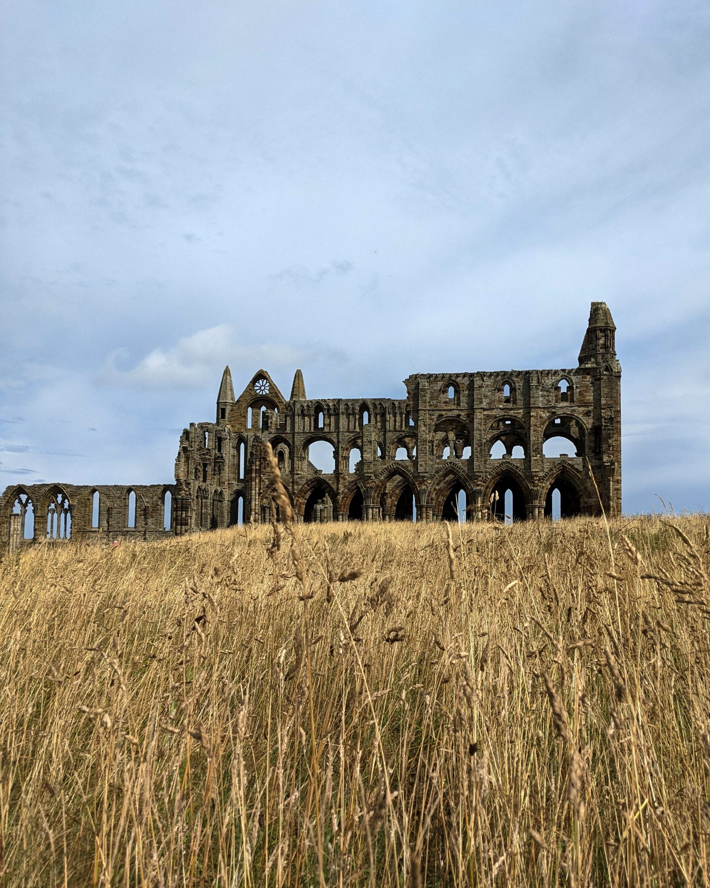 Literary England: 42 Essential Book Destinations to Visit in the UK