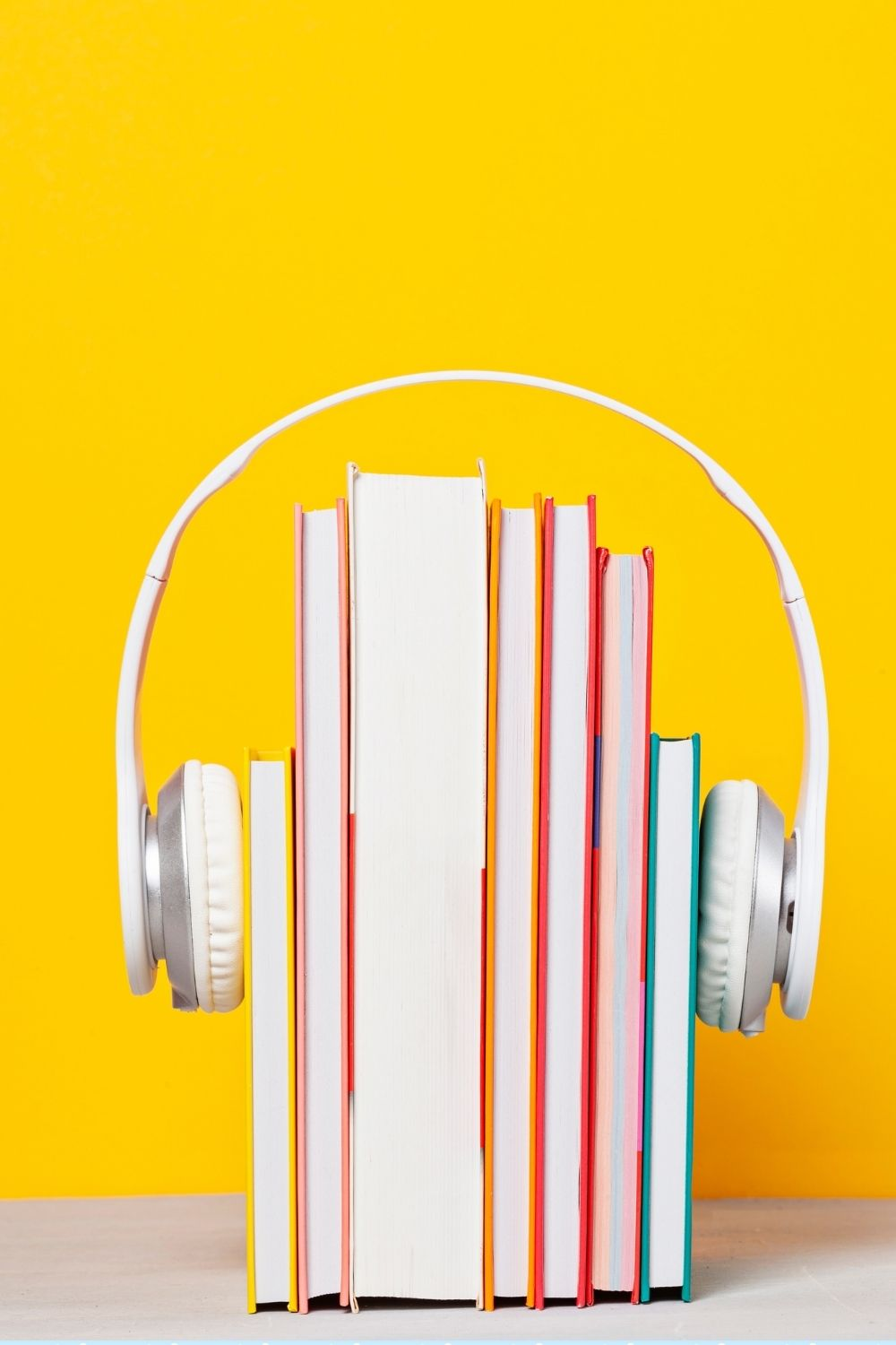 12 Best Times to Listen to Audiobooks